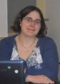 Delphine SZYMCZAK
