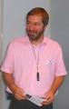 Éric CASTELAIN
