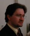 Emmanuel CHARPENTIER