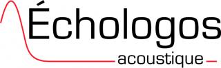ÉCHOLOGOS