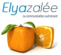 ELYAZALÉE