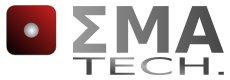 EMA Tech.