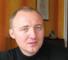 Éric VANOVERBEKE