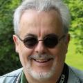 Félix CORNETTE