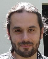 Frédéric COUCHET