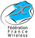 FÉDÉRATION FRANCE WIRELESS