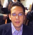 Gilles BASTIÉ
