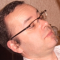 Gilles COULAIS
