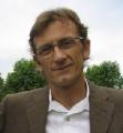 Gerard DANTEC