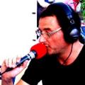 Gilles GOUGET