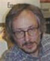 Georges KHAZNADAR