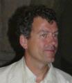 Gilles LOISEAU