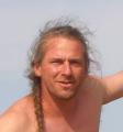 Gabriel MOREAU