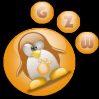 GoldZone Web
