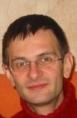Gérald SÉDRATI-DINET