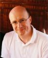 Guy WIDLOECHER