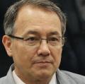 Hector PHALIPA