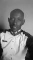 Idriss ABOUBACAR