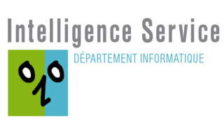 Intelligence Service 001