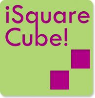 isquarecube
