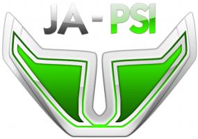JA-PSI