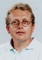 Jean CARREEL
