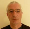 Jacques CHION