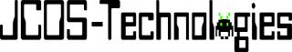 JCOS-Technologies
