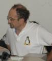 Jonas FERNANDEZ