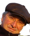 Jacques HOUDREMONT
