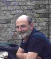 Jean LE GUERN