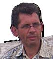 Jean-Luc PAUL