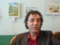 Jean-Marc FAUCON