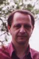 Jean-Marc LAFFONT