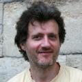 Jean-Marc ORSATELLI