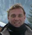 Jean Michel PLANCADE