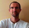 Jean-Michel ROSEE