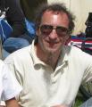 Jean-Luc POITOUX
