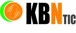KBNTIC