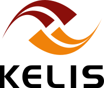 KELIS