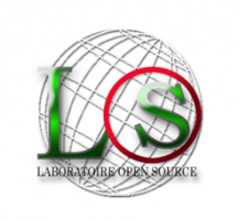 LABORATOIRE OPEN SOURCE