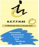 A.C.T.T.H. 82