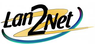 Lan2Net
