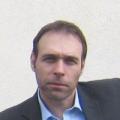 Laurent DESTAILLEUR