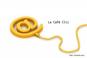 Le Café Clic