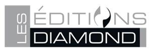 Les Editions Diamond