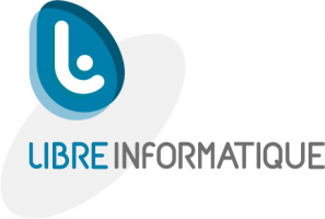 LIBRE INFORMATIQUE