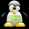 LinuxMint-fr