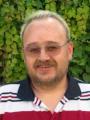 Lionel ROUX