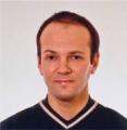 Laurent VIVIER